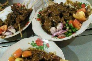 5 Makanan Khas Kendal Enak