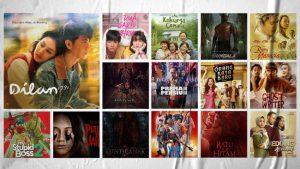 3 Situs Nonton Film dan Streaming Bioskop Online