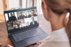 Cara Mengaktifkan Kamera Pada Laptop