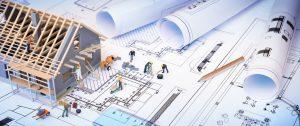 Tips dan Trick Biaya Renovasi Atap Rumah Murah