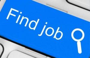 Rekomendasi Situs Lowongan Kerja Online Terpercaya