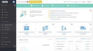 Mengenal Peran Inventory Software yang Penting Bagi Perusahaan