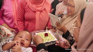 Tips Memilih Jasa Layanan Paket Aqiqah di akbar aqiqah Jakarta