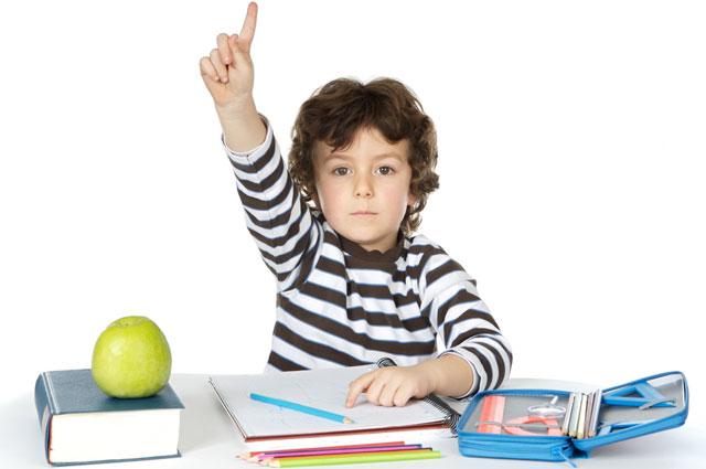 Beberapa Soal Tematik Kelas 5 Tema 7 yang Sering Muncul