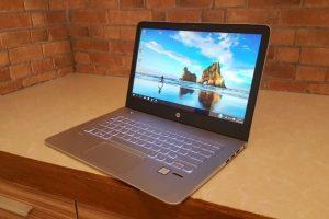3 Rekomendasi Daftar Laptop Hp yang Bagus Terbaru