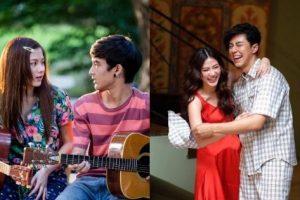 3 Daftar Film Thailand yang Bagus di Netflix